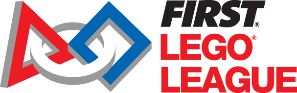 FIRST LEGO League Jr. Multimedia Connections